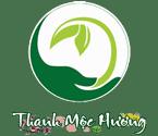 thanhmochuong-logo-1