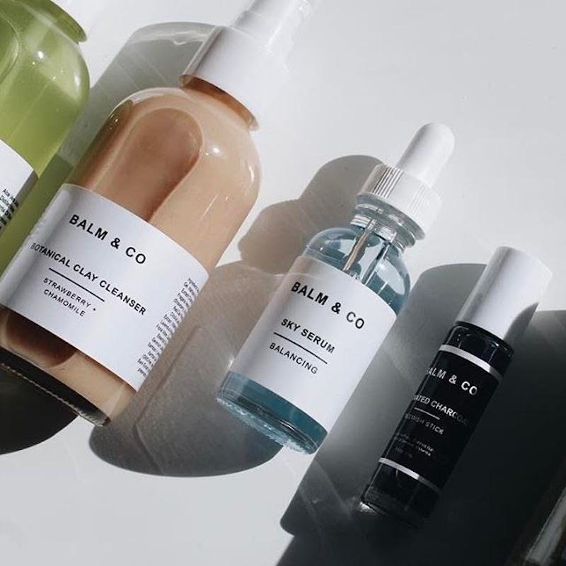 Cập nhật ngay 6 xu hướng thiết kế nhãn mác, đóng gói sản phẩm HOT nhất thị trường