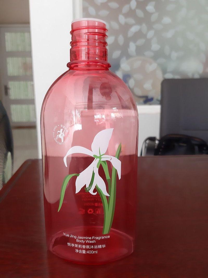 In lọ nhựa ở đâu? Đơn vị nào nhận in số lượng lớn tại Hà Nội?