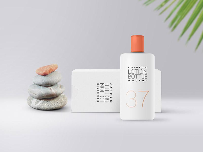Bạn biết gì về kỹ thuật in lụa trên nhựa?
