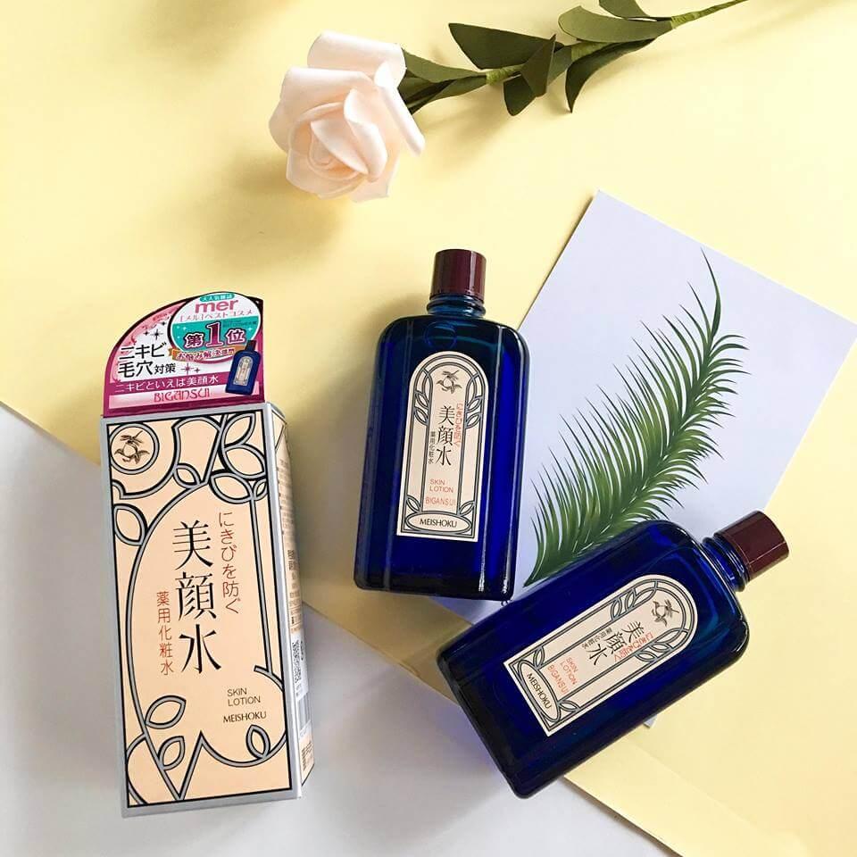 In chai lotion thủy tinh giá rẻ, chuyên nghiệp, chất lượng cao cấp