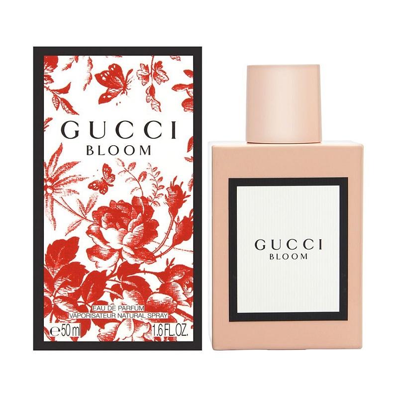 6 cách để tăng độ nhận diện thương hiệu thông qua in chai nước hoa