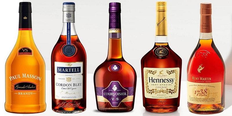 In chai rượu - mang lại lợi thế cạnh tranh trên thị trường