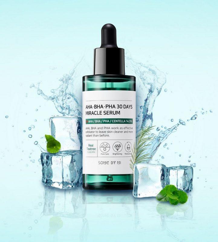 Những lợi ích khi in chai serum thủy tinh bạn không nên bỏ lỡ