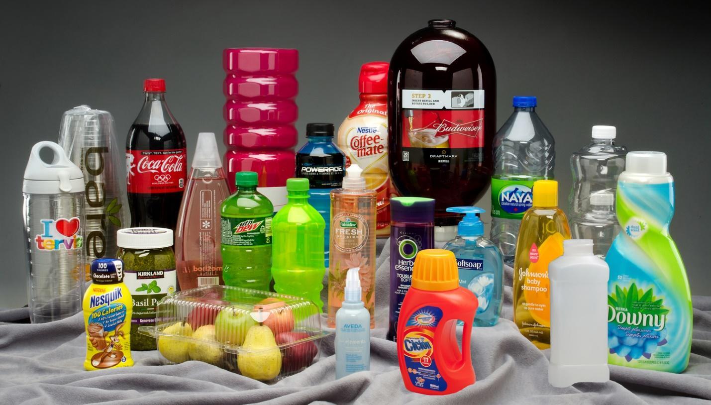 10 loại nhựa công nghiệp phổ biến trong sản xuất mà có thể bạn chưa biết