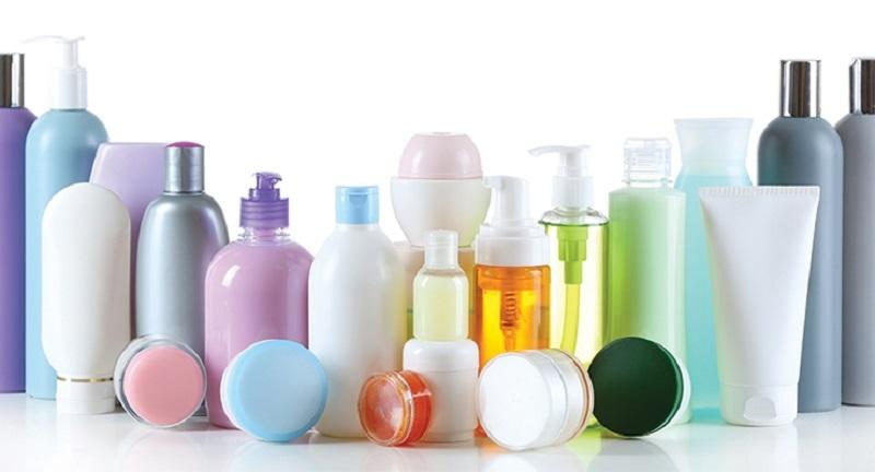 Điều gì khiến cho chai lọ mỹ phẩm bằng nhựa acrylic được ưa chuộng?