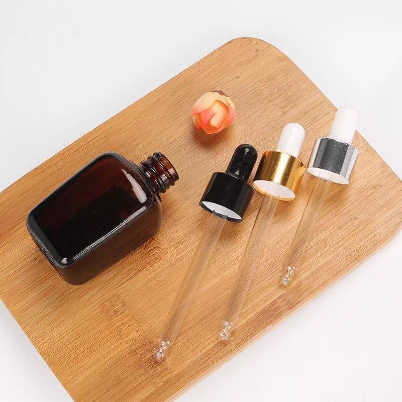 In chai tinh dầu vuông có thực sự cần thiết không?